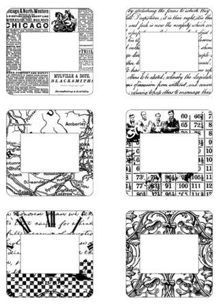 Paper_artsy_slide