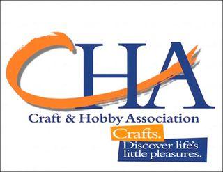 Cha-logo1