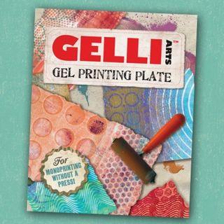 Gelli_Arts_Printing-Plate_350x350