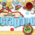National-scrapbook-day-logo_1367123458