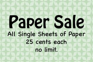 Papersale_edited-1