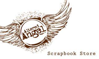AA blog logo