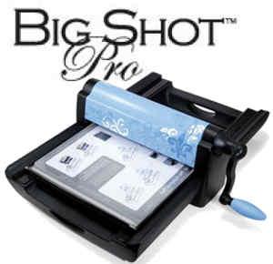 BigShotpro